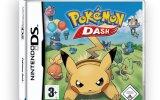 Primi packshot europei per i giochi del Nintendo DS