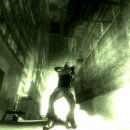 Splinter Cell: Chaos Theory si mostra in video per l'ultima volta