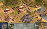 Empire Earth 2: Provato!