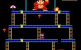 Donkey Kong - Speciale