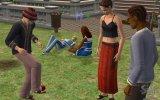 The Sims 2: University!