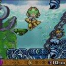 Klonoa 2: Dream Champ Tournament - Trucchi