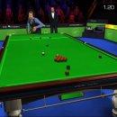 Aggiornamento fotografico per World Championship Snooker 2005