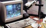 VIDEOLUDICA Vol. 07 - Play ONline, Play OFFline