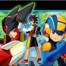 Mega Man Battle Network 5 - Trucchi