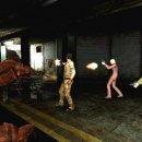 Resident Evil Outbreak su PSN? C'è il problema dell'online