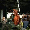 La soluzione completa di Resident Evil Outbreak: File 2