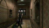 Resident Evil: Outbreak File 2 - Filmati finali del livello Desperate Times