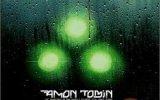 Amon Tobin, un album per Splinter Cell: Chaos Theory