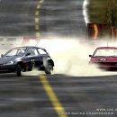 Nuovo filmato per Cross Racing Championship