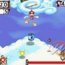 Rayman: Hoodlum's Revenge - Trucchi