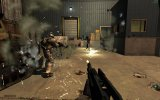 F.E.A.R.: una prova in multiplayer