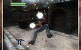 Il ritorno di Dead to Rights 2 in una nuova serie di immagini
