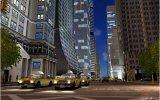 Tycoon City: New York annunciato ufficialmente