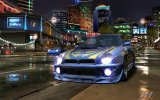 Street Racing Syndacate