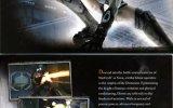 StarCraft: Ghost, nuove voci su uno slittamento sulle console di prossima generazione