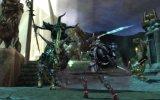 L'anteprima di Guild Wars