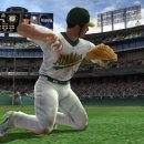 MVP Baseball 2005 - Trucchi