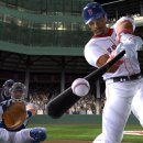 Immagini e video di MVP Baseball 2005