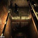 La cooperativa di Splinter Cell: Chaos Theory si mostra in trailer
