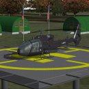Military Helicopters - Chopper Havoc in 27 nuovi scatti