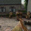 Brothers in Arms: Road to Hill 30 - Trucchi