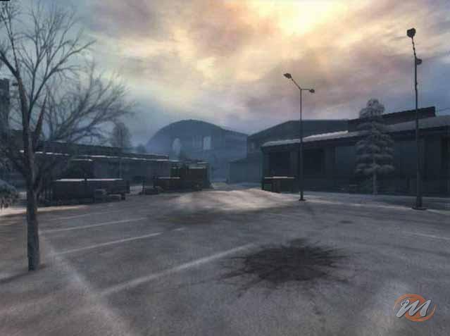 La soluzione completa di Battlefield 2: Modern Combat