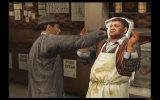 Il Padrino (The Godfather) - recensione