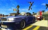 Pursuit Force, inseguimenti ad alta velocità su PSP