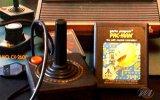 RetroLudica vol. 01: Pacman (Atari VCS2600)