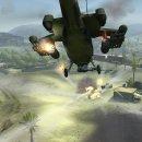 In programma una nuova patch per Battlefield 2