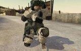 Battlefield 2: la guerra, per davvero
