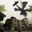 Battlefield 2 - Trucchi