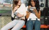Nintendo DS in prova nelle maggiori catene di distribuzione