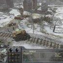 Arriva il demo giocabile di 1944: La battaglia di Bulge