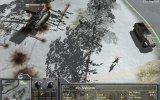1944: Battle of the Bulge