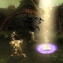Prime immagini  e video per Gauntlet: Seven Sorrows
