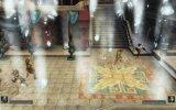 La soluzione completa di Gauntlet: Seven Sorrows