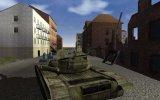T-72: Balkans on Fire - Hands On