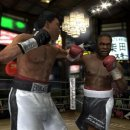Fight Night Round 2 - Trucchi