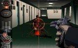 [E3 2005] Hands-on Killer 7