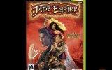 Nuove immagini e dettagli per Jade Empire