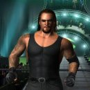 WWE Wrestlemania 21 si mostra in foto