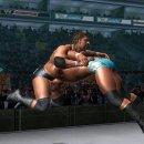 WWE WrestleMania 21 - Trucchi