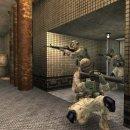 Ubisoft porta America's Army su console