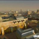 6 nuovi scatti per Sigonyth: Desert Eternity
