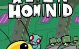 Atari porta in Italia Alien Hominid