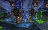 World of Warcraft: finalmente, la recensione!