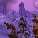PopCap rilascia Peggle all'interno di World of Warcraft