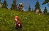 La Posta di Multiplayer #2